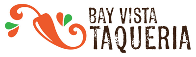 Bay Vista Taqueria | Webster, NY